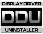 Display Driver Uninstaller 18.0.1.1 حذف کامل درایور کارت گرافیک
