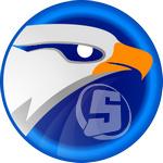 EagleGet 2.0.5.10 + Portable مدیریت دانلود