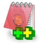 EditPlus 5.1.2206 + Portable ویرایشگر پیشرفته متن