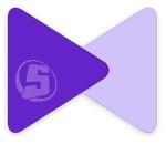 KMPlayer 4.2.2.24 Win/Mac + Portable ویدئو پلیر حرفه ای و قدرتمند