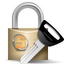 Nsasoft Product Key Explorer 4.1.1.0 + Portable نمایش سریال نرم افزار