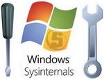 Windows Sysinternals Suite 2019.04.04 مجموعه نرم افزارهای رایگان مایکروسافت
