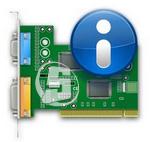 HWiNFO 6.04 Build 3720 + Portable نمایش دقیق اطلاعات سخت افزار