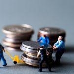 برخورد حسابداری با مزایای پایان خدمت کارکنان