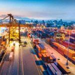 مناطق آزاد تجاری مشمول مالیات بر ارزش افزوده خواهند بود