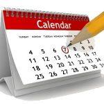 تفاوت سال مالی و سال مالیاتی در چیست ؟