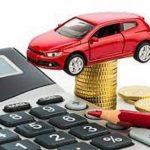 مالیات بر خودرو در قانون بودجه سال ۱۴۰۰: