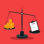 انواع هزینه های قابل قبول مالیاتی