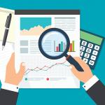 ثبت هزینه های حسابرسی