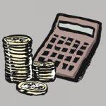 حساب دارایی در جریان ساخت