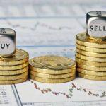 حسابداری بازرگانی چیست؟