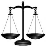 برداشتهای قانونی